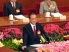wen_jiabao_delivers_government_work_report